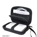 EVA travel case for HP sprocket and accessories