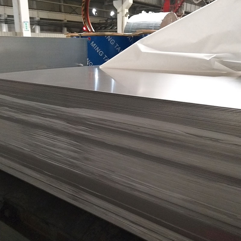 cost 6061 aluminum plate for shipbuilding to Norway