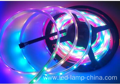 Festival flexible led strip