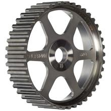 Custom High Quality Alloy Steel Camshaft Gear