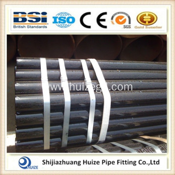 industrial standard steel and pipe supply