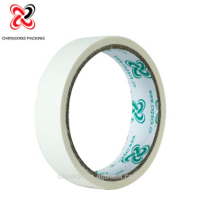 endistri papye poze sele Acrylic tape sided double sided