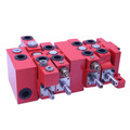hydraulic valve  in Germany