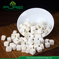 Dried Poria Cocos Without Peel Natural Herbal Medicine