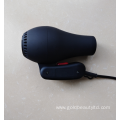Good Quality Low Consumption Power Household Hair Dryer