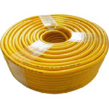 PVC High Pressure weaved spray Hose