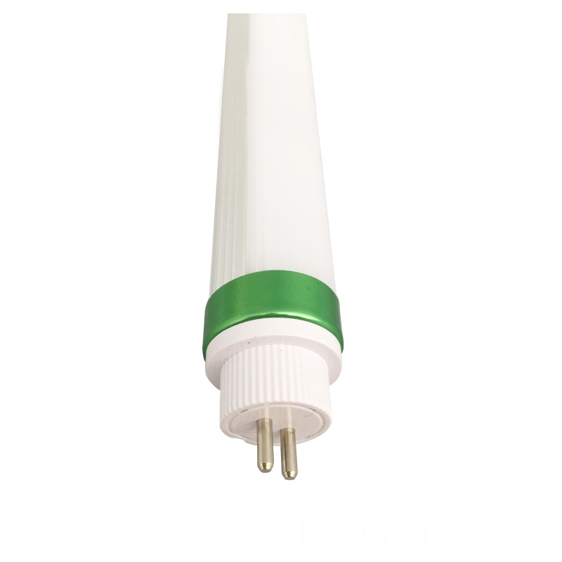 T5 Led Tube Light High Lumen 18w 1150mm Aluminium Conew1