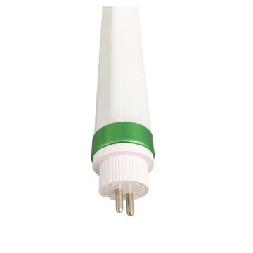 18W High Lumen T5 T6 LED Lampu Tube