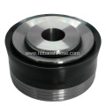 High Pressure Pump Rubber Piston Assembly