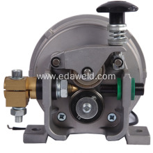 ODM for Wire Feeder Single Drive 120SN-D Daiden Type Wire Feeder Double Drive supply to San Marino Suppliers