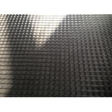 High Efficiency Factory for Asphalt Reinforcement Fiberglass Geogrid Nonwoven Asphalt Pavement Fiberglass Geogrid With Nonwoven Fabric export to Jordan Importers
