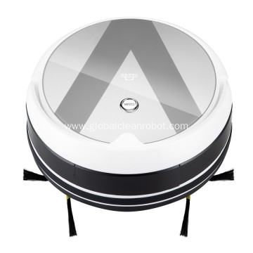 Robot Vacuum Cleaner Malaysia