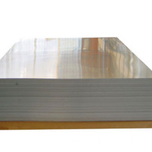 3104 Aluminum Coil Aluminium Alloy Pate at India