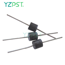 Hvrw4 diode 50 amp glass package diodes