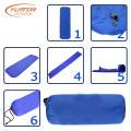 Premium Quality Ultralight Durable TPU Sleeping Pad