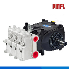 PT36 115lpm 120bar PINFL High Pressure Pump