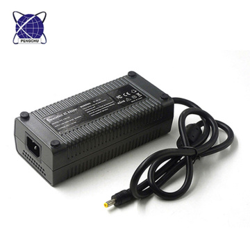 28v 7.5a ac to dc power adapter