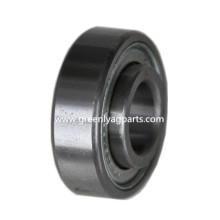 203KRR2 203RRAR10 John Deere press wheel bearing