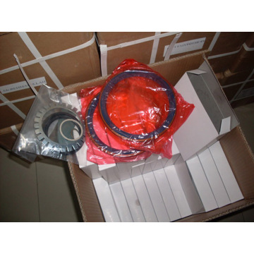 Auto Rubber Oil Seal Repair Kits