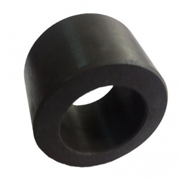 6 Poles Magnet rotor for pumps
