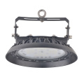150W ufo high bay led lights