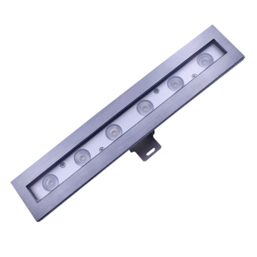 Underwater Swimming Pool 15W LED Pool Light