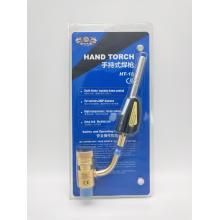 Brazing Welding Torch HT-1S