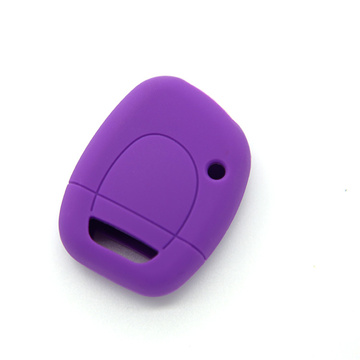 Renault remote key fob silicone case accessories