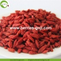 Factory Nutrition Natural Organic Dried Goji Berries