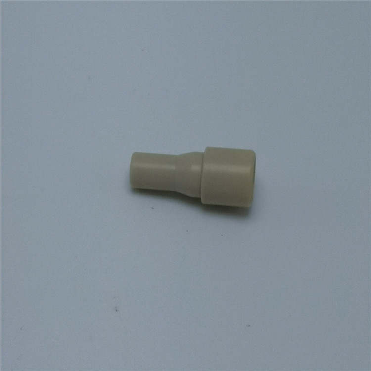 Outlet Guide Valve04