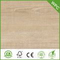 7mm WPC Core Flooring