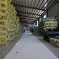 Pet Woven Geotextile For Roof