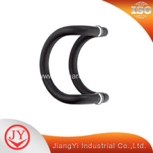 Good Quality for for Door Handle Top Class Large Pull Door Handles supply to France Exporter