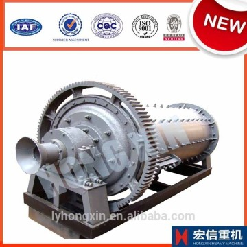 heavy equipment  Grinding Mill