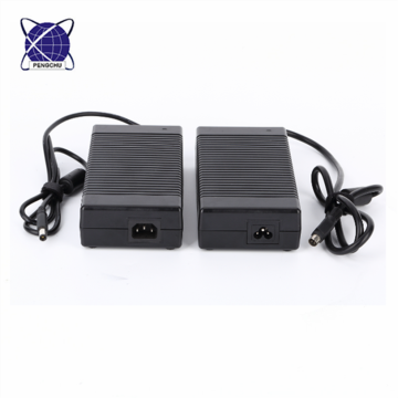 24V 9.2A 220W Switching Power Supply