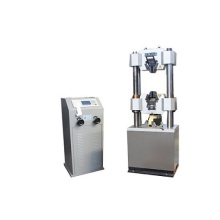 WE-1000B Tensile Compression Testing Machine