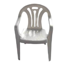 New Fashion Design for Plastic Crate Injection Mould Plastic Armchair Injection Mold For Sale export to Lebanon Factory
