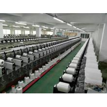 Factory supplied for Electronic Yarn Guide Winding Machine Bobbin Precision Winding Machine supply to Costa Rica Suppliers