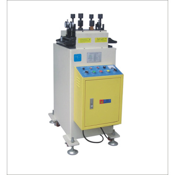 High Precision Straightener Machine