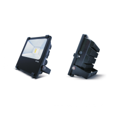 100% Original Factory for Waterproof Outdoor LED Flood Light 60w RGB and 30W warmwhite 2700K export to Trinidad and Tobago Manufacturers