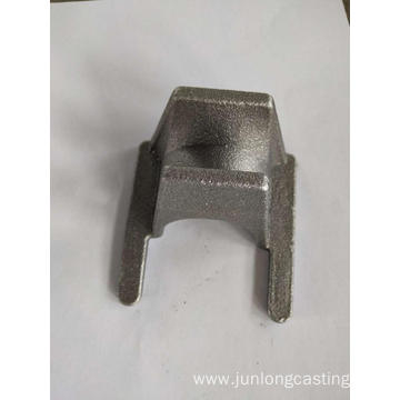 castings for machine parts