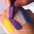 Multi Colour Face Painting Face Paint Crayons