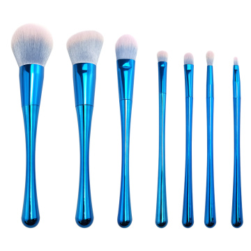 Essential Set of 7 Brushes