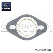 Minarelli Exhaust Gasket (P/N:ST04105-0001) Top Quality