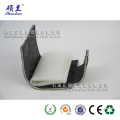 High quality wholesale felt card holder