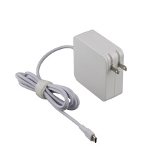 One of Hottest for Macbook Adapter Square design 60w adapter for macbook supply to Guadeloupe Exporter