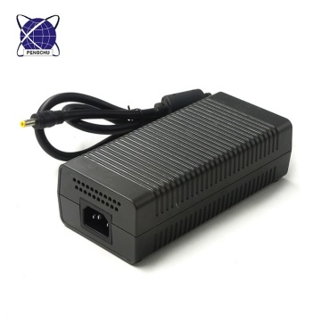 19.5v 11.8a laptop adapter for Dell