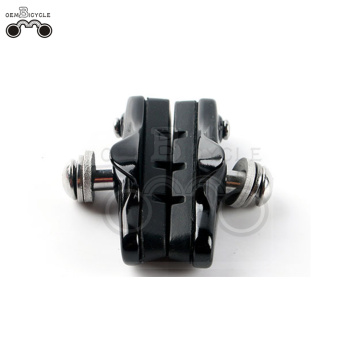 Caliper brake road bike rubber brake pads