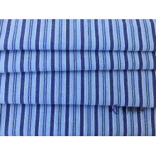 High Quality for Yarn Dyed Cotton Stripe Cotton Yarn Dyed Fabric For Clothing export to United Arab Emirates Manufacturers