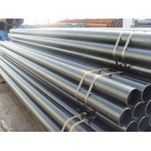 Seamless Or Welded Carbon Steel Pipe